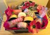 Mother's Day Basket - Medium Extra Deluxe