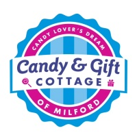 Candy and Gift Cottage of Milford