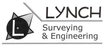 Lynch Surveying and Engineering