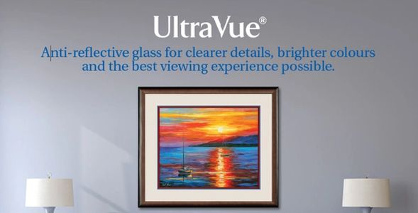 UltraVue UV70