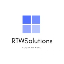 RTW Solutions Group