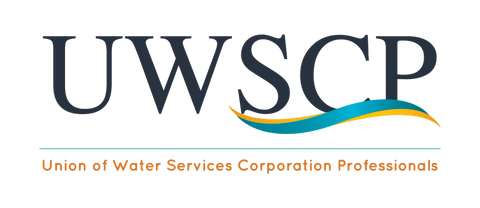 Union of Water Services Corporation Professionals