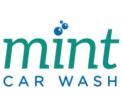 Mint Car Wash