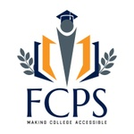 Free College Prep Services