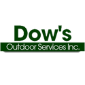 Dow's Outdoor Services Inc.