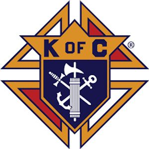 Please click on the link below to see more information on our Knights of Columbus Council.