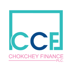 CHOKCHEY FINANCE