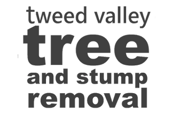 Tweed Valley Tree and Stump Removal