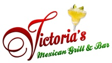 Victorias Mexican Grill And Bar Mexican Food Margaritas