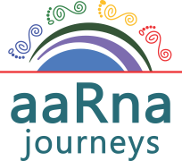 aaRna journeys