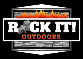 Rock It! Outdoors