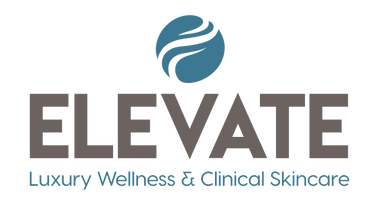 Elevate Luxury Wellness