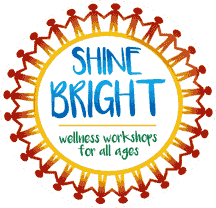Shine Bright Workshops