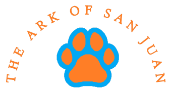 The Ark of San Juan Animal Rescue