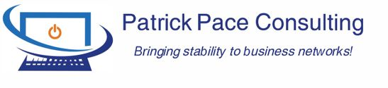 PPaceConsulting
