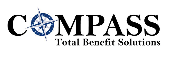 Compass Total Benefit Solutions