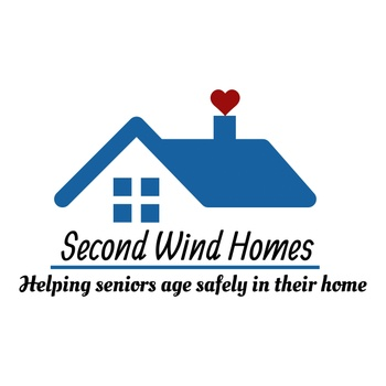 Second Wind Homes