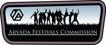 Arvada Festivals Commission