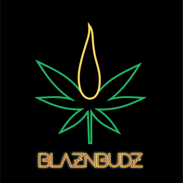 Connect to the cannabis community and find new budz to blaze with