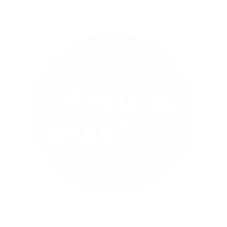 Stoney Branch Ag Ventures