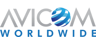 Avicom Worldwide