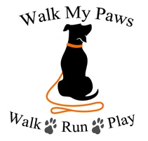 Walk My Paws