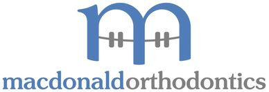 Macdonald Orthodontics builds beautiful smiles, one smile at a time!