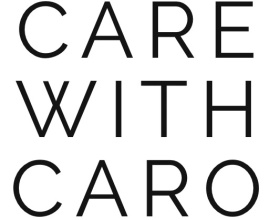 CARE WITH CARO
