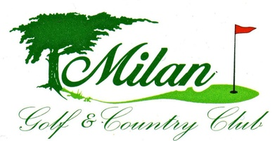 Milan Golf and Country Club