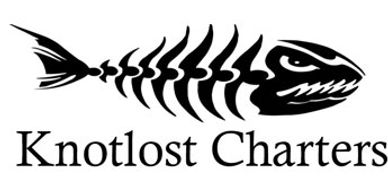 Knotlost Charters