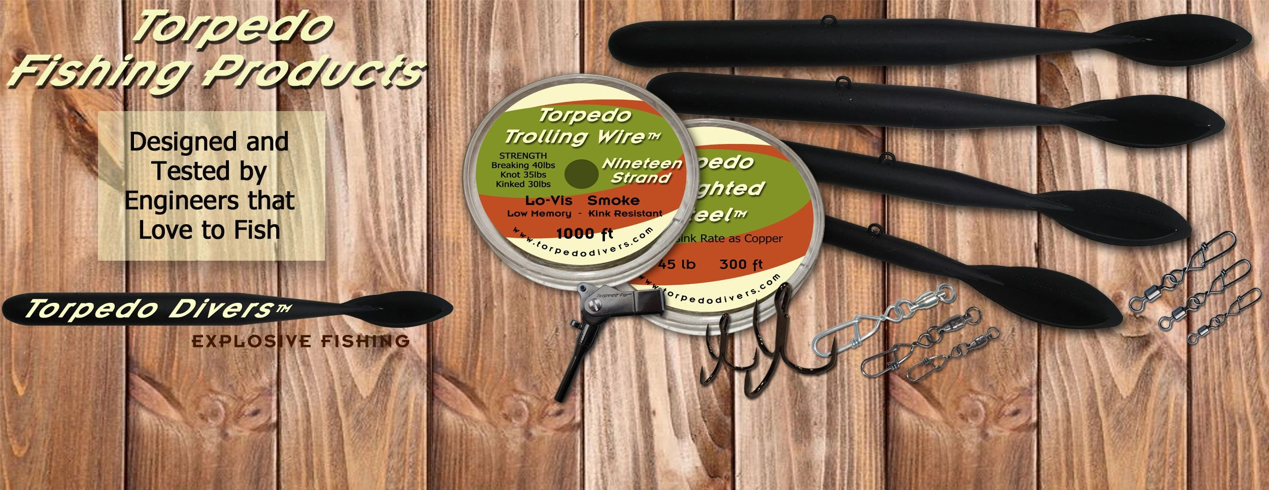 torpedofishingproducts