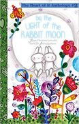 By the Light of the Rabbit Moon book cover