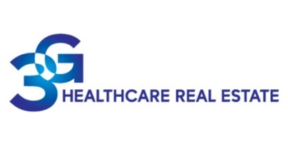3G Healthcare Real Estate