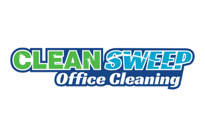 Clean Sweep Office Cleaning