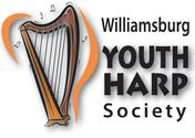 Williamsburg Youth Harp Society