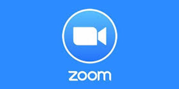 Learn French on Zoom