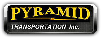 Pyramid Transportation, Inc.