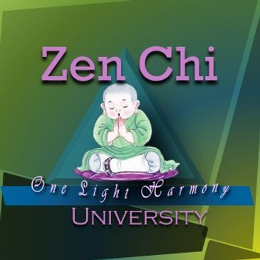 Feng Shui Certification Program. Gold School listed with The Feng Shui Guild