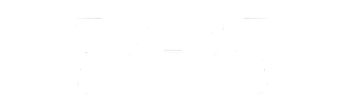 The Lockdown Graveltational