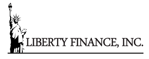 Liberty Finance, Inc.