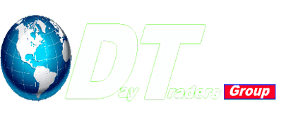 Day Traders Group Stock Option Alerts