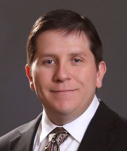Keith Fichtelman - Business Litigation Attorney