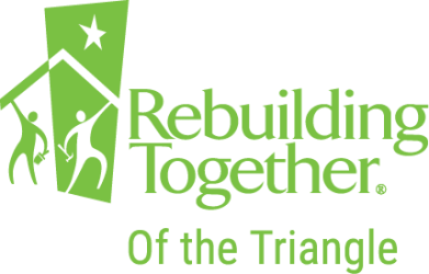 Rebuilding Together of the Triangle's Chatham Septic Partnership