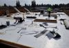 Fresno Roofing contractors, Fresno Roofing Services, Fresno Commercial Roofer, Fresno Commercial, Roofing Contractor Roofer In Fresno, Roofing