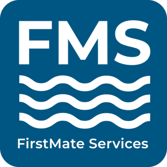 www.firstmateservices.com