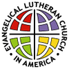 elca, evangelical lutheran church in america