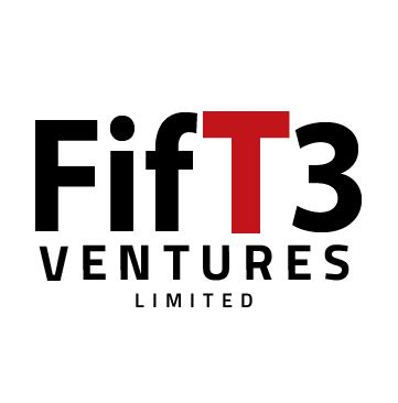 FifT3 VENTURES LIMITED