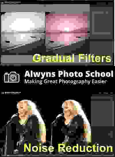 Lightroom image for Lightroom classic class at Alwyns photo school Melbourne