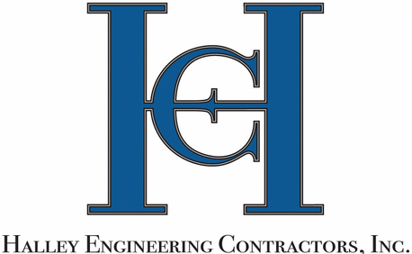 Halley Engineering Contractors, Inc.