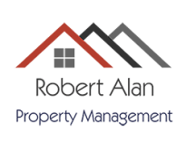 Robert Alan Property Management